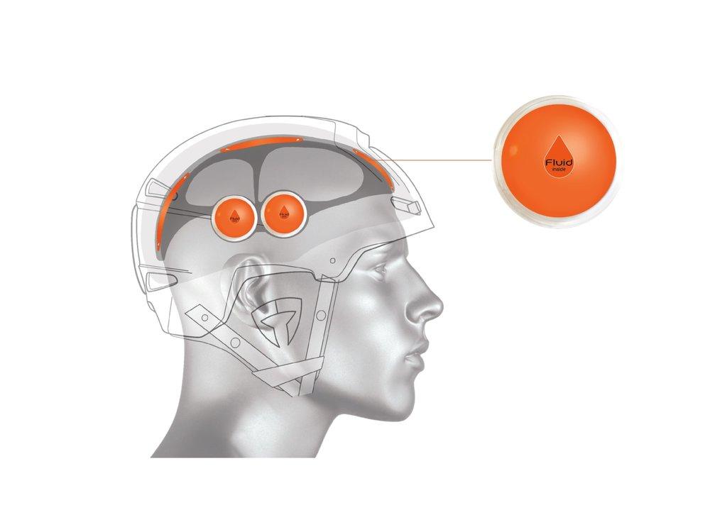 Helmet head_main.png