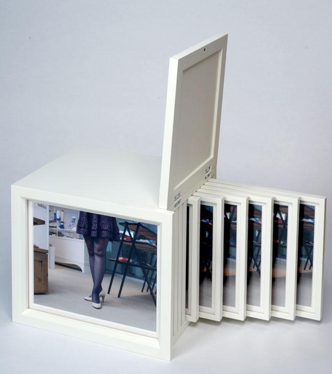 Sawada-Skin-box-set.jpg