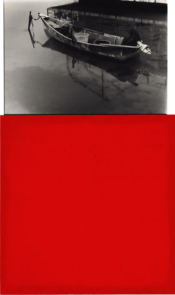 Indefinite   , 2008