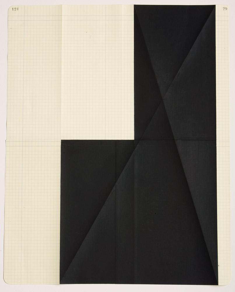 Muller-UMS1-1.jpg
