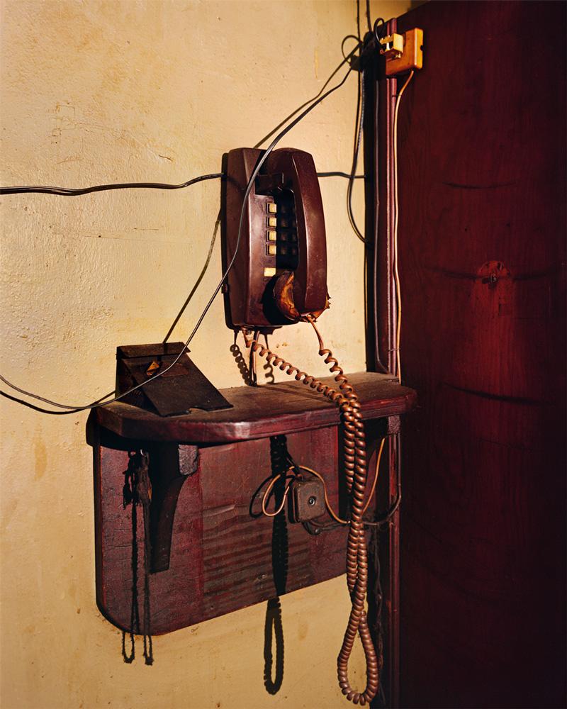 Telephone  , 2008