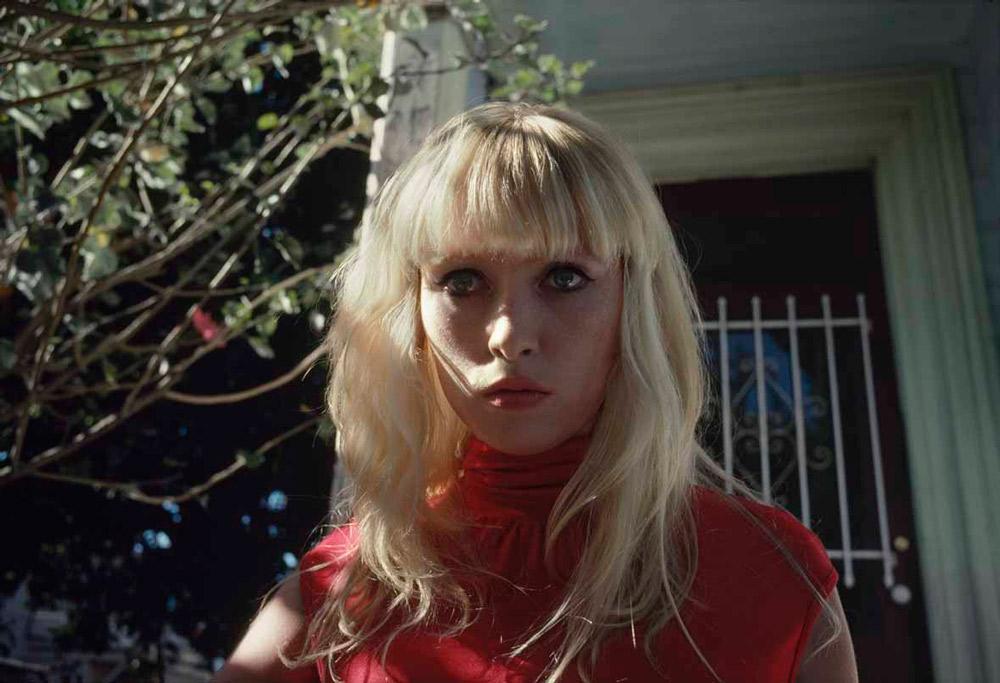Sloane #53, 2007