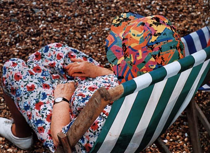 Brighton, 2000