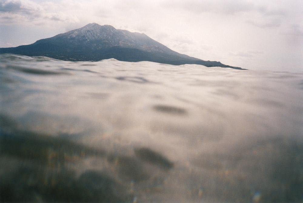 Shirarahama , 2006