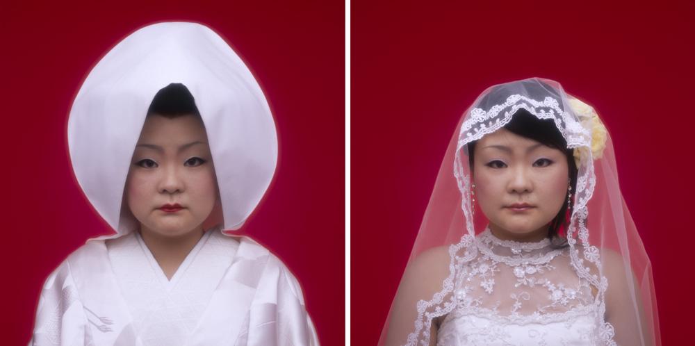 BRIDE (22 +21)  , 2007
