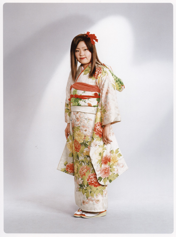 Sawada-Omiai03-1.jpg