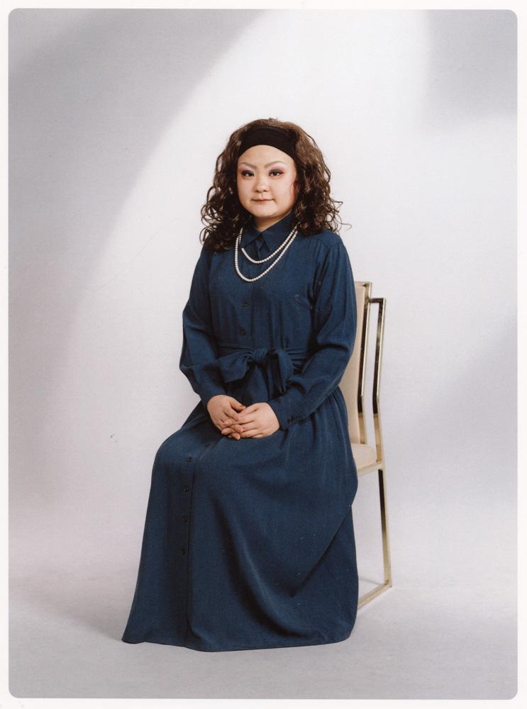 Sawada-Omiai26-1.jpg