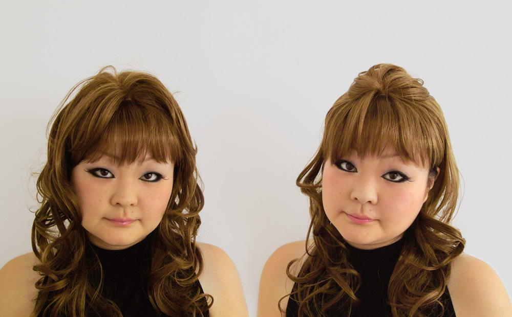 Mirrors 14, 2010