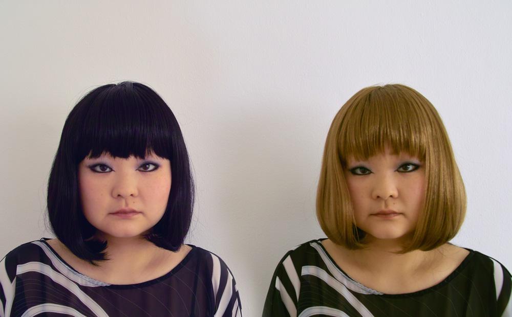 Mirrors 13, 2010