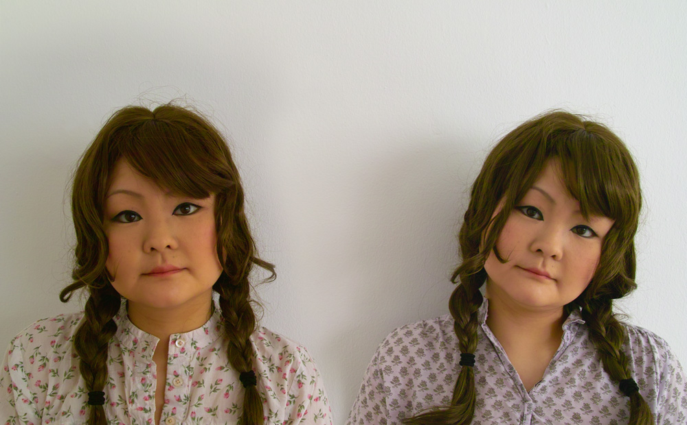 Mirrors 29, 2010