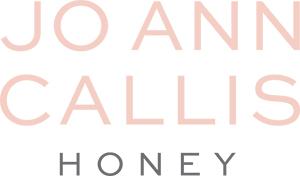 honeybanner