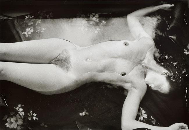 Callis-Nude-in-water-650px.jpg