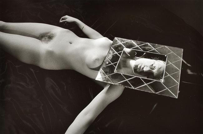 Callis-Nude-with-frame-650px.jpg