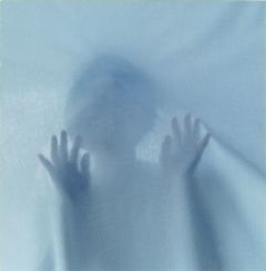 Rinko Kawauchi, Utatane 126 , 2001