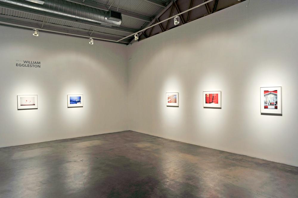 gallery (5 of 5).jpg
