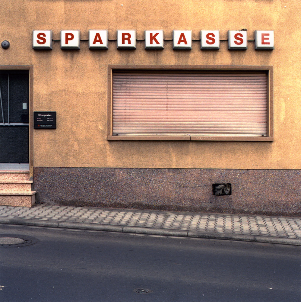 Diergarten-dannenfels-1.jpg