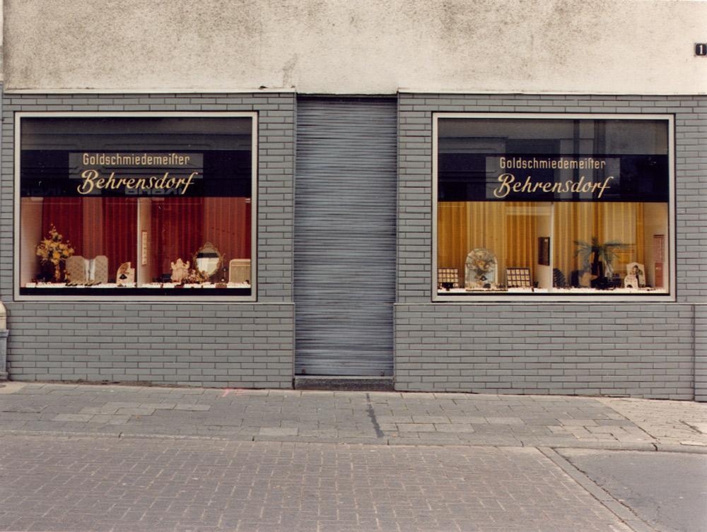 Diergarten-gieben2-1.jpg