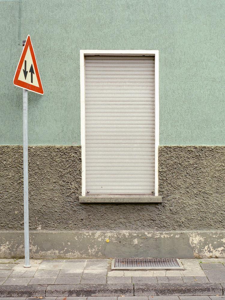 Diergarten-Gieben5-1.jpg