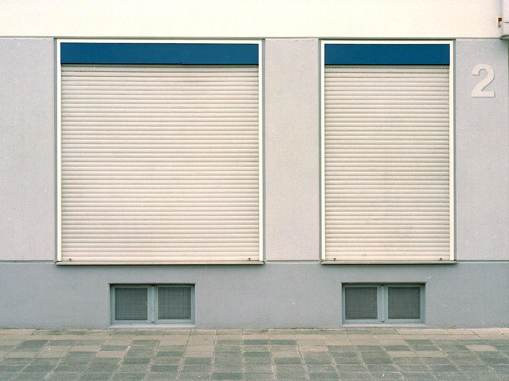 Diergarten-Landau3-1.jpg