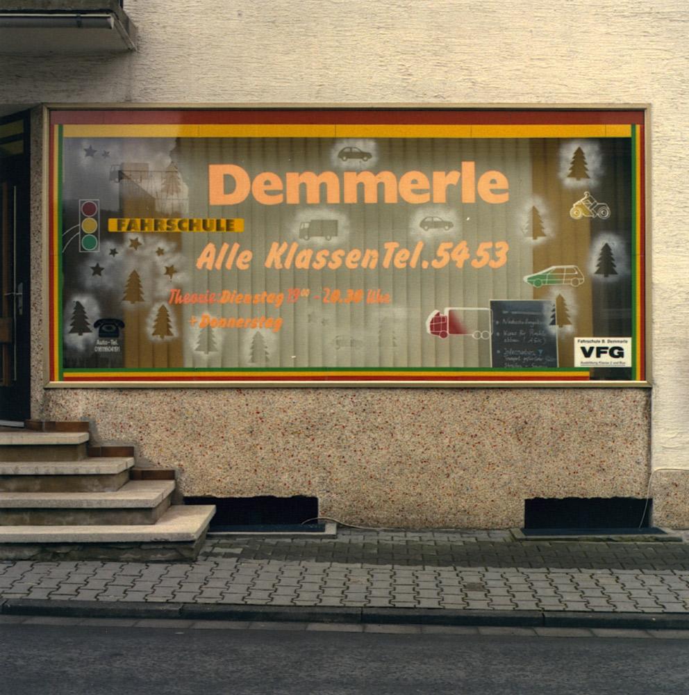Diergarten-rockenausen-1.jpg