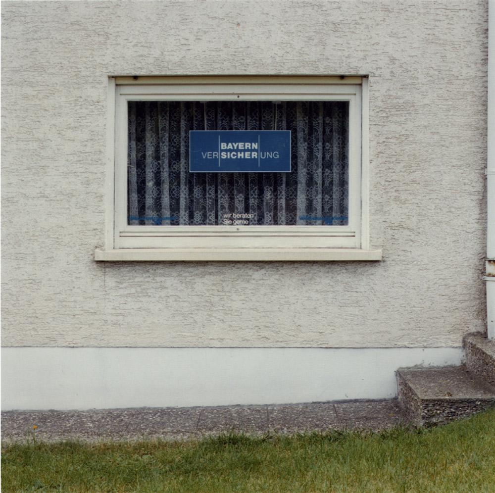 Diergarten-winnweiler1-1.jpg