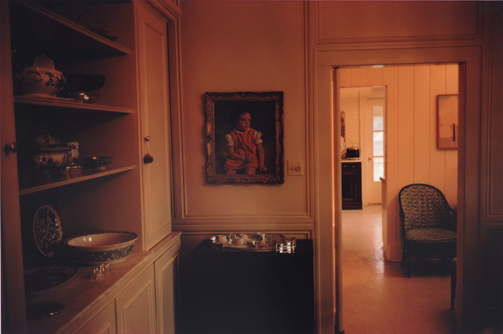Eggleston-1Web.jpg