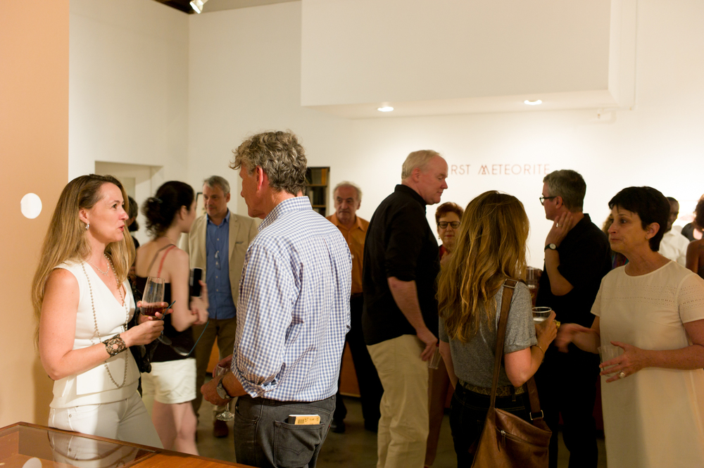 HFM Reception (6 of 26).jpg