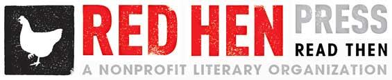 redhenpress-logo.jpg