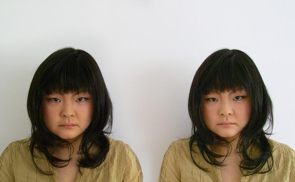 Mirrors 21, 2010