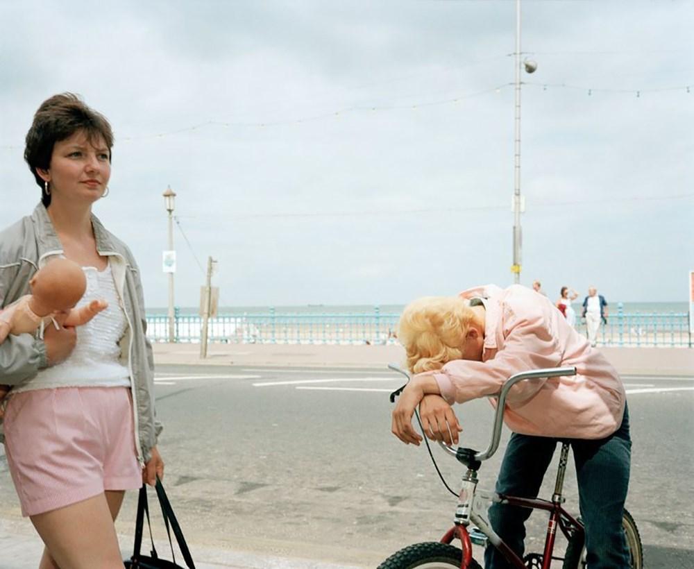 Ramsgate, 1986