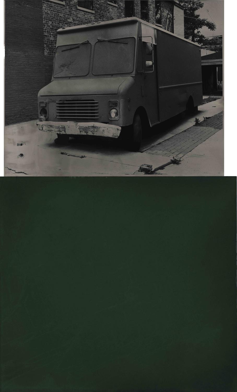 truck-green-ii.jpg