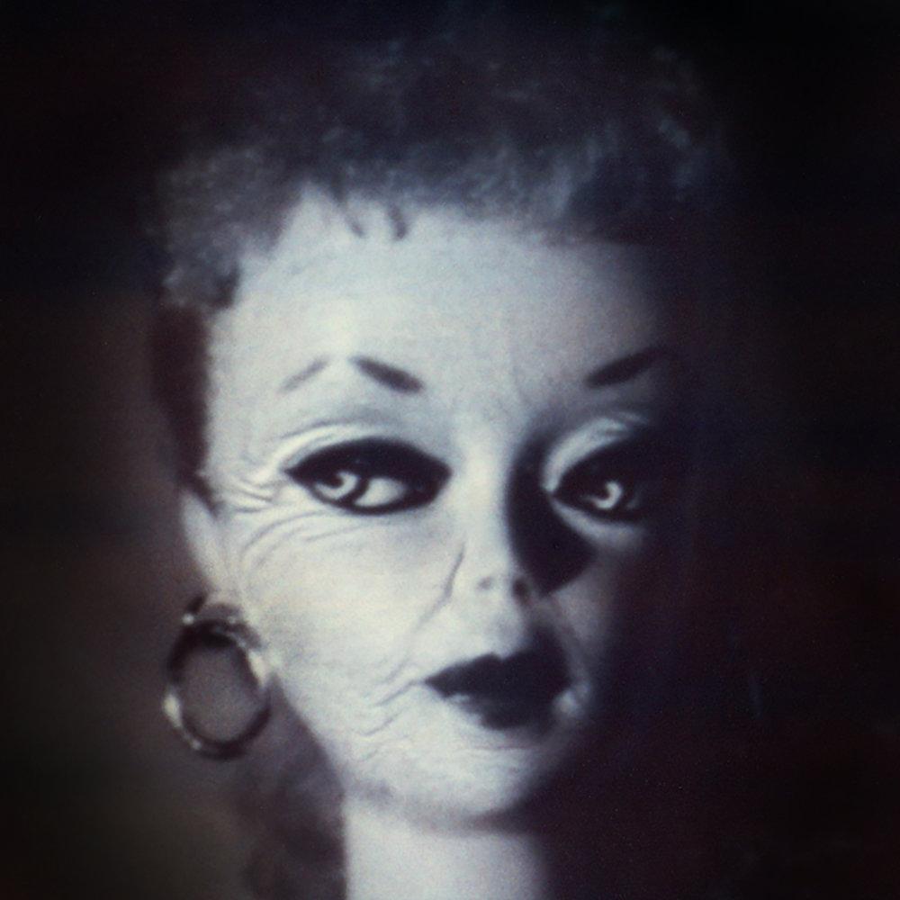 Nancy Burson