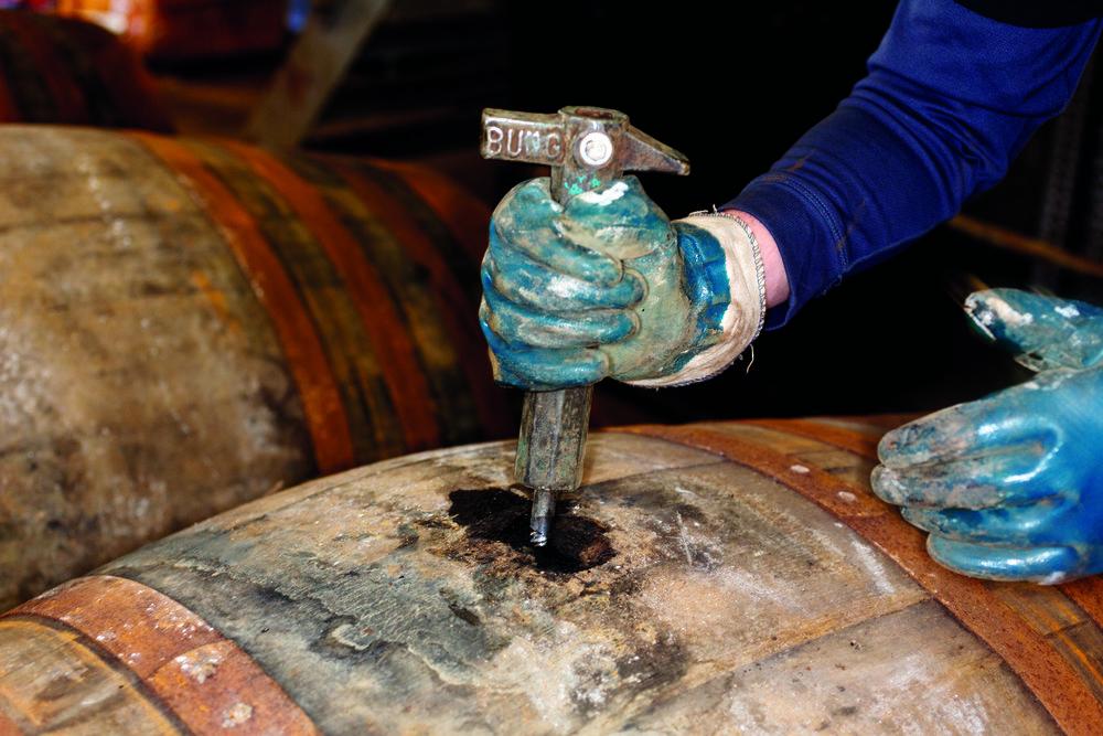 MAC-2018-MOP7-Martin-Parr-distillery-images-7.jpg