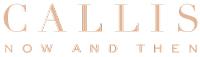 Logo-CallisNowAndThen200.jpg