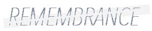 REmembrance-Logo-sm.png