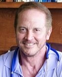 Richard H.     Gunning, MD