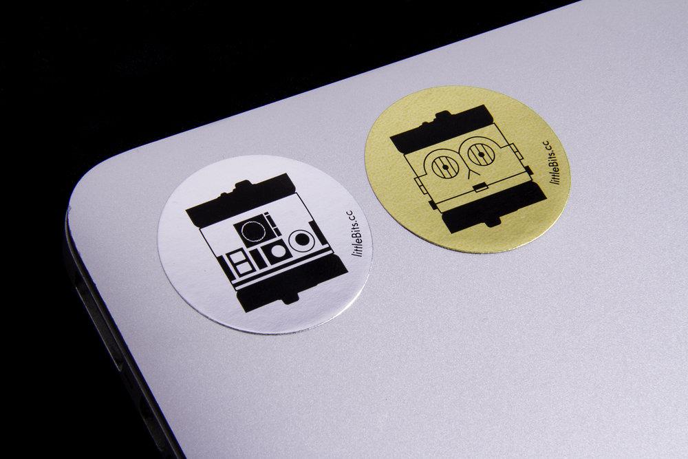 littleBits_brand_05.jpg