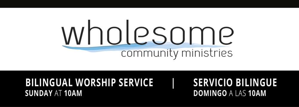 WCM Service Time Banner.jpg