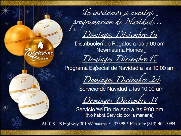 christmas_spanish.jpg