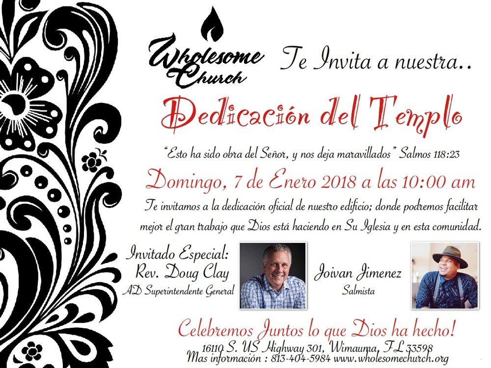 dedication_spanish.jpg