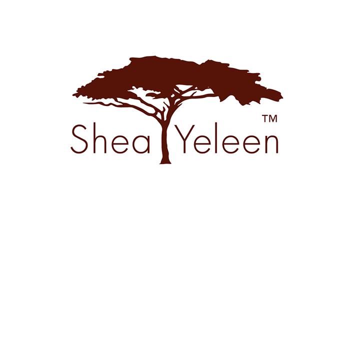 shea-yeleen-2015-client-logo-box.png
