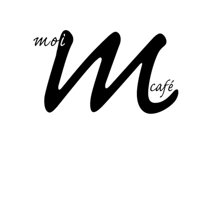 moi-cafe-2015-client-logo-box.png