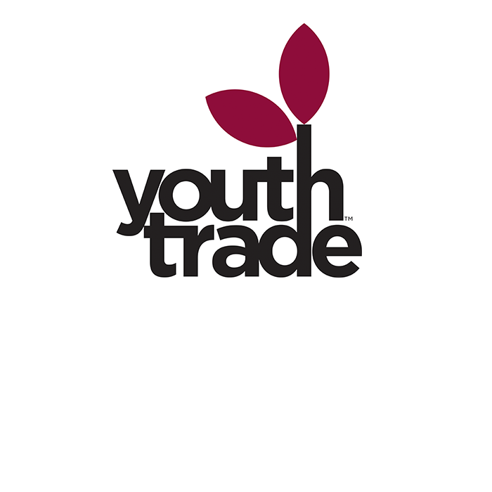youthtrade-2015-client-logo-box.png