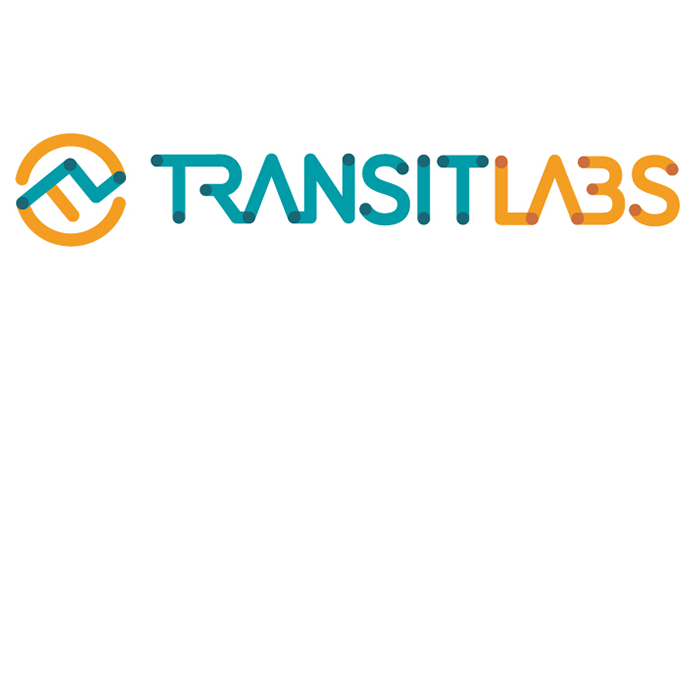 transit-labs-2015-client-logo-box.png