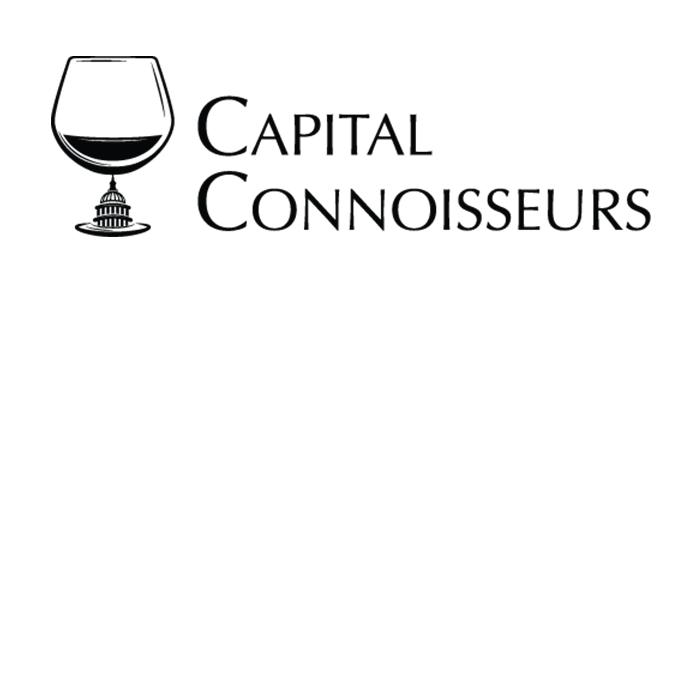 cap-conn-2015-client-logo-box.png