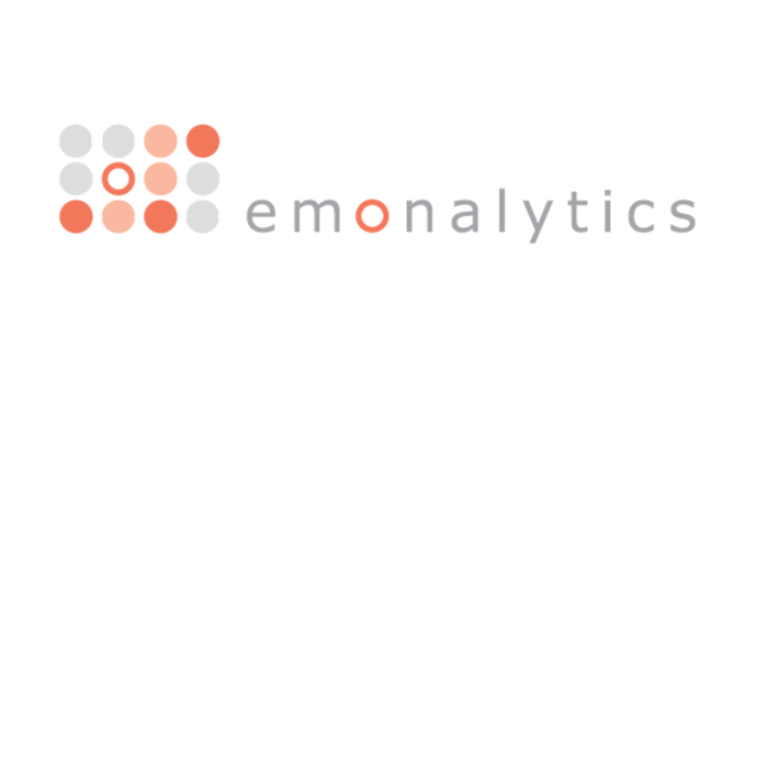 emonalytics-2015-client-logo-box.png