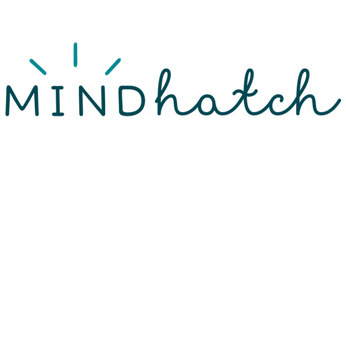 mindhatch-2015-client-logo-box.png