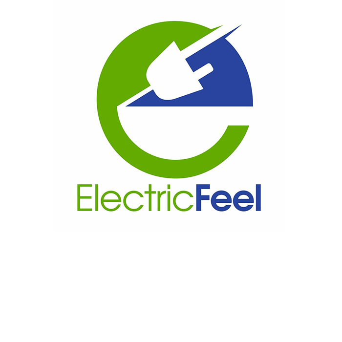 electric-feel-2015-client-logo-box.png