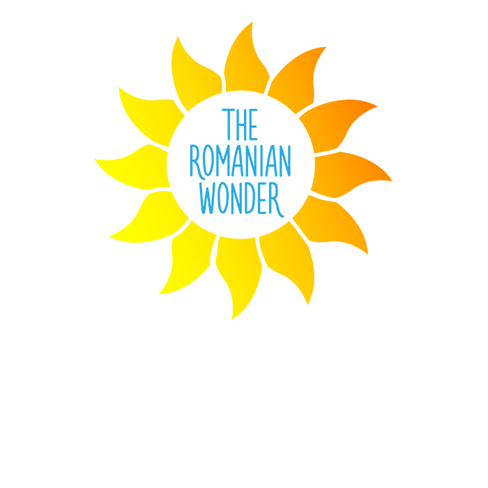 romanian-wonder-2015-client-logo-box.png