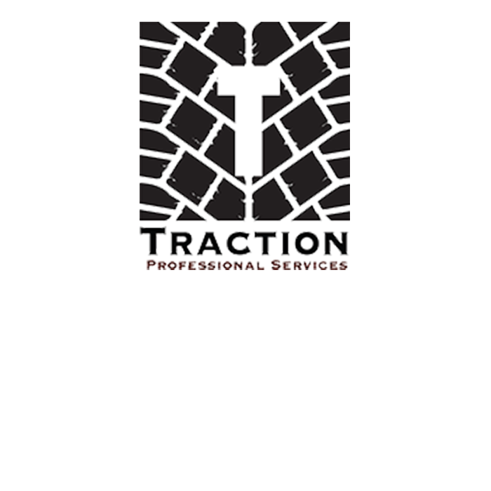 traction-2015-client-logo-box.png
